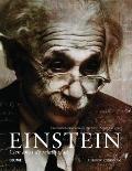 Einstein : Cien anos de Relatividad