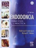 Endodoncia, principios y prctica