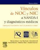 Vnculos De NOC Y NIC a NANDA-I Y Diagnsticos Mdicos