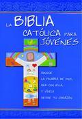 Biblia Católica para Jóvenes