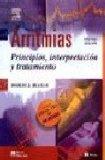 Arritmias + Guia Practica Package, 3e (Spanish Edition)