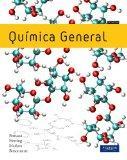 Qimica General