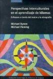 Perspectivas interculturales en el aprendizaje de idiomas: Enfoques a travs del teatro y la ...