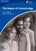The Mayor of Casterbridge Level 5 Upper-intermediate American English (Cambridge Discovery R...