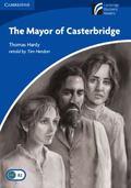 Mayor of Casterbridge Level 5 Upper-intermediate