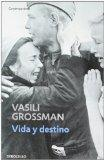 Vida y destino/ Life and Fate (Spanish Edition)