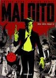 Maldito/ The Damned (Spanish Edition)
