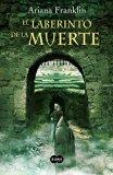 El laberinto de la muerte (Spanish Edition)