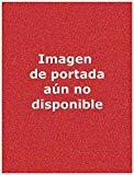 Colección documental del Archivo Histórico de Bilbao (Fuentes documentales medievales del ...