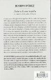 Historia de Una Tragedia - Expulsion de Los Judios (Spanish Edition)