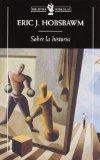 Sobre la Historia (Biblioteca de Bolsillo) (Spanish Edition)