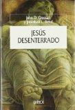 Jesus Desenterrado (Spanish Edition)
