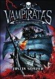 Vampiratas / Vampirates: Demonios Del Oceano/ Demons of the Ocean (Serie Infinita) (Spanish ...