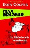 La bibliotecaria monstruosa / The Legend of Spud Murphy (Eoin Colfer's Legend of) (Spanish E...
