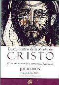 Desde Dentro De La Mente De Cristo/ Putting on the Mind of Christ