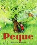 Peque (Spanish Edition)
