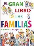 El gran libro de las familias / The Great Big Book of Families (Spanish Edition)