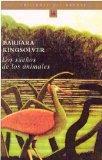 Los Suenos de los Animales (Cuadernos del Bronce) (Spanish Edition)