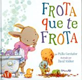 Frota que frota (Spanish Edition)