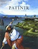 Patinir y la invension del paisaje / Patinir and the Invention of Landscape: Guia de la expo...