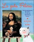 La Gata Felicia / Felicia the Cat