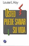 Usted Puede Sanar Su Vida/128