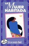La Mujer Habitada (Spanish Edition)