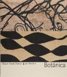 Botanica. Miguel Angel Blanco y Jan Hendrix (Spanish Edition)