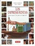 Impresionistas/the Impressionists