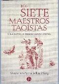 Siete Maestros Taoistas