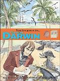 Charles Darwin Tras Los Pasos De...