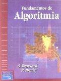 Fundamentos de Algoritmia (Spanish Edition)