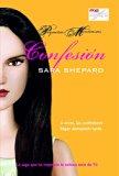 Confesión / Wanted (Pequeñas Mentirosas / Pretty Little Liars) (Spanish Edition)