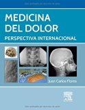 Medicina del dolor: Perspectiva Internacional