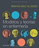 Modelos y teorías en enfermería (9ª ed.)