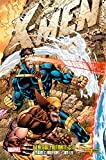X-Men, Génesis mutante 2.0