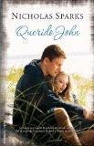 Querido John (Spanish Edition)