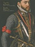Art of Power, The: Armours and Portraits of Imperial Spain