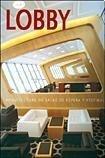LOBBY (Spanish Edition)