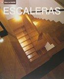 ESCALERAS (Spanish Edition)