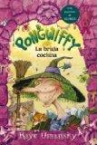 Pongwiffy, la bruja cochina (Spanish Edition)