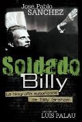 Predicador : Biografia de Billy Graham