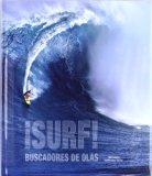 surf buscadores de olas