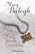 La perla secreta (Spanish Edition)