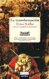 La transformacion (Spanish Edition)