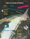 Agenda: JDS Architects: Can We Sustain our Ability to Crisis?