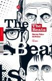 The Beats: A Graphic History (Spanish Edition)