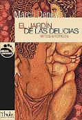 Jardin De Las Delicias Mitos Eroticos