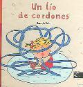 Lio De Cordones/a Mess of Shoelace