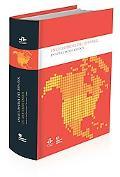 Enciclopedia del espaol en los Estados Unidos (Encyclopedia of the Spanish Language in the U...